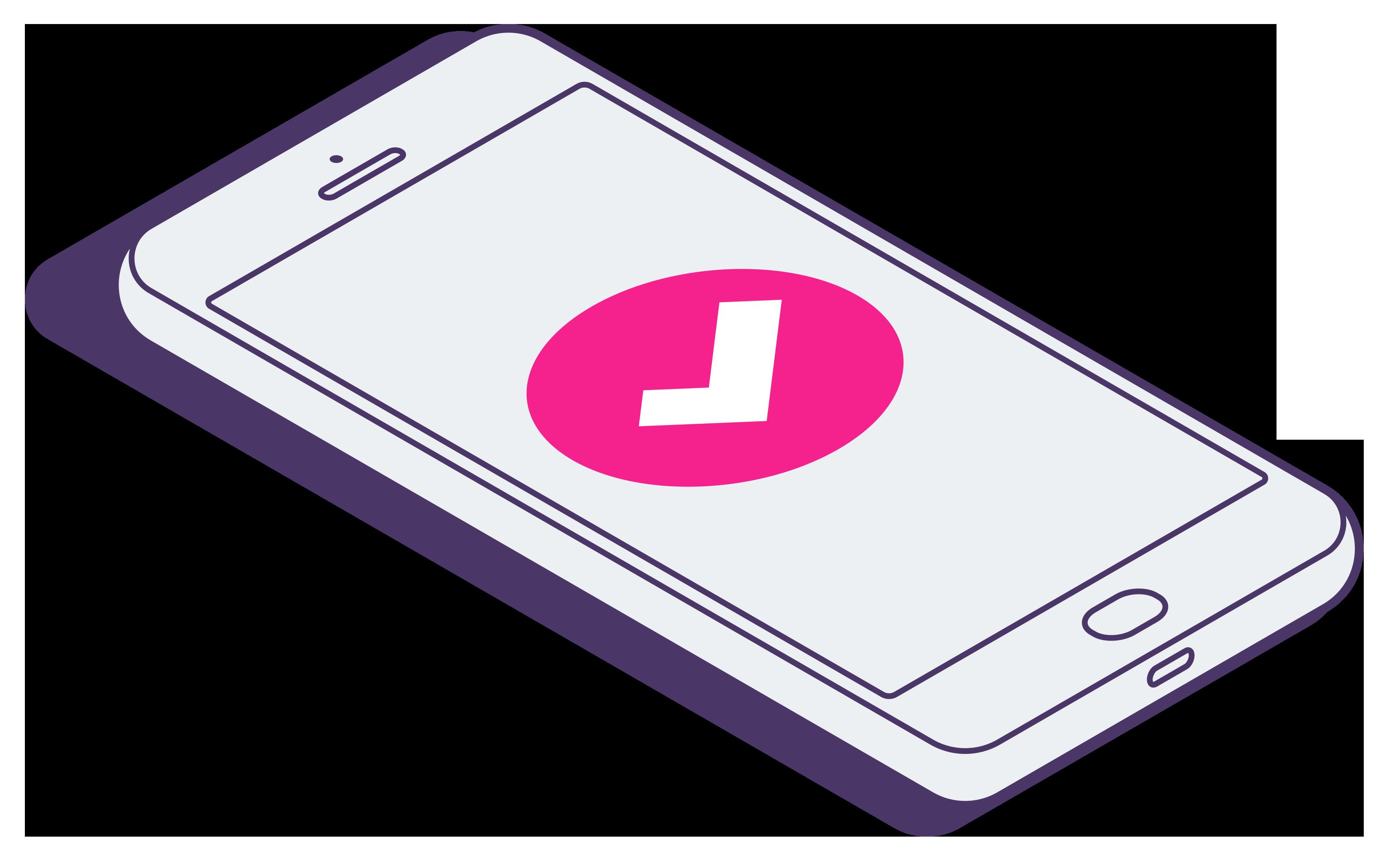 pay by phone FAQ